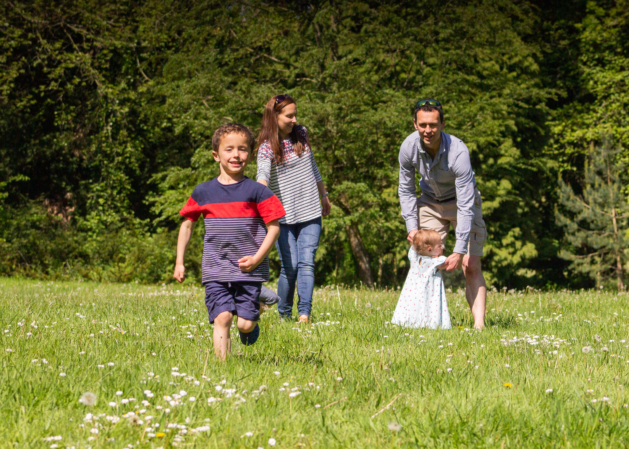 family photo session Bristol.jpg