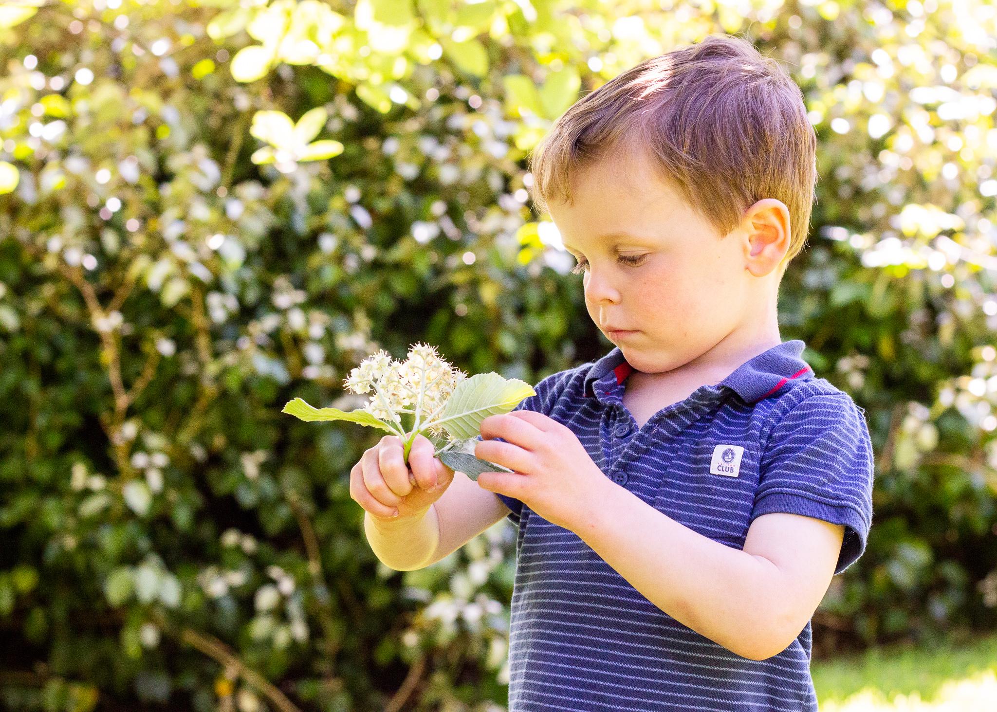 child portrait bristol.jpg