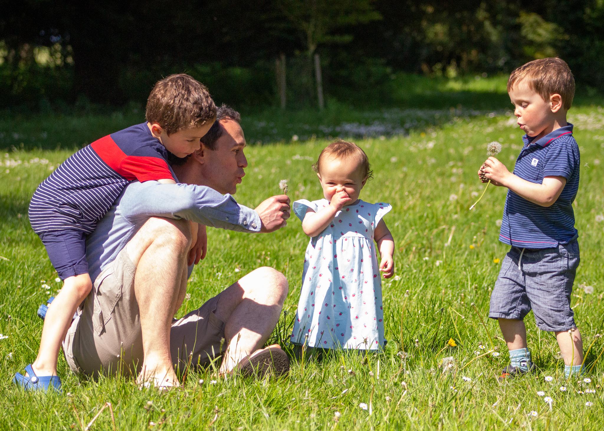 family photos Bristol.jpg