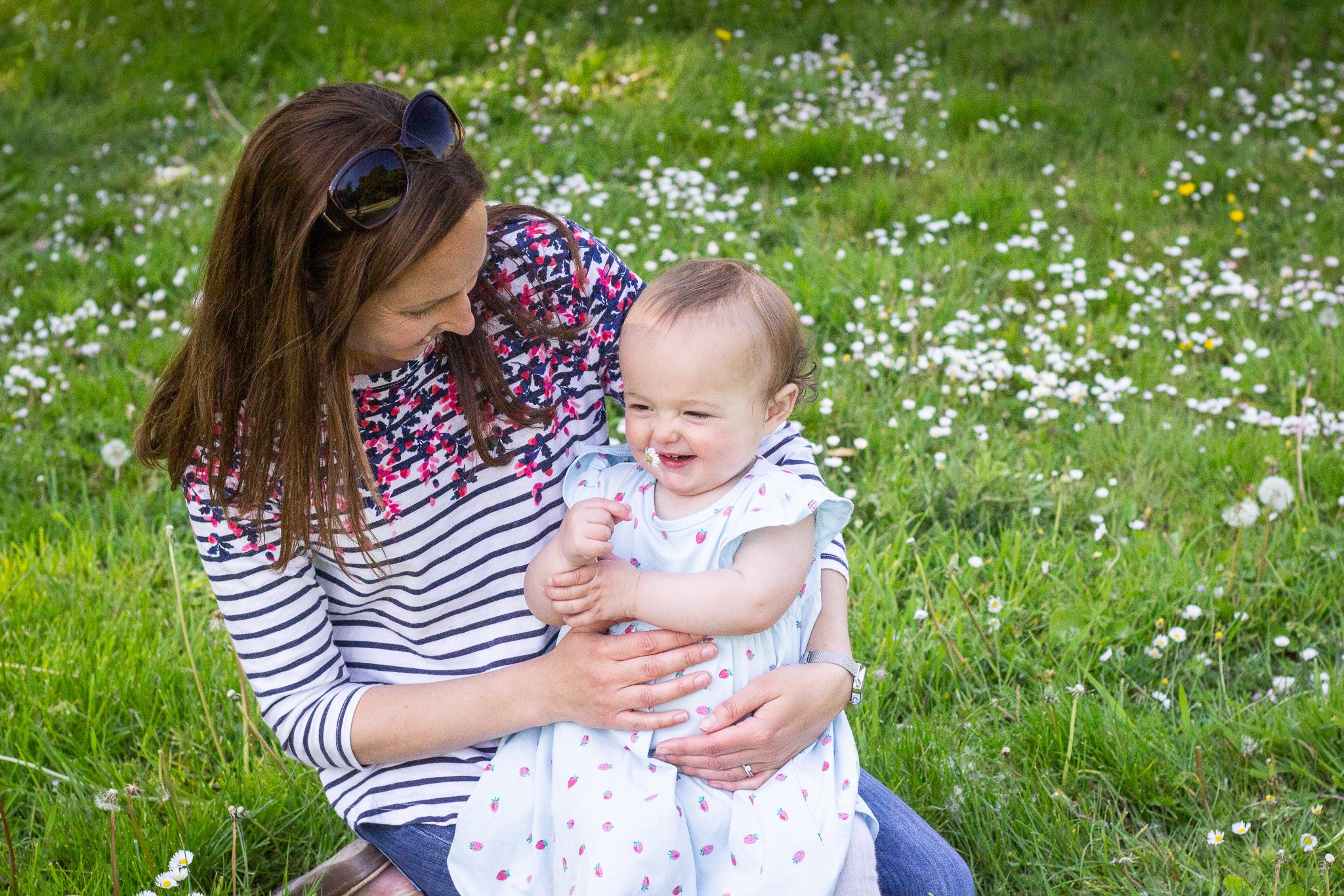 family portraits bristol.jpg