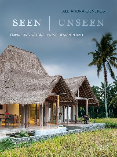 SeenUnseen_cover.jpg