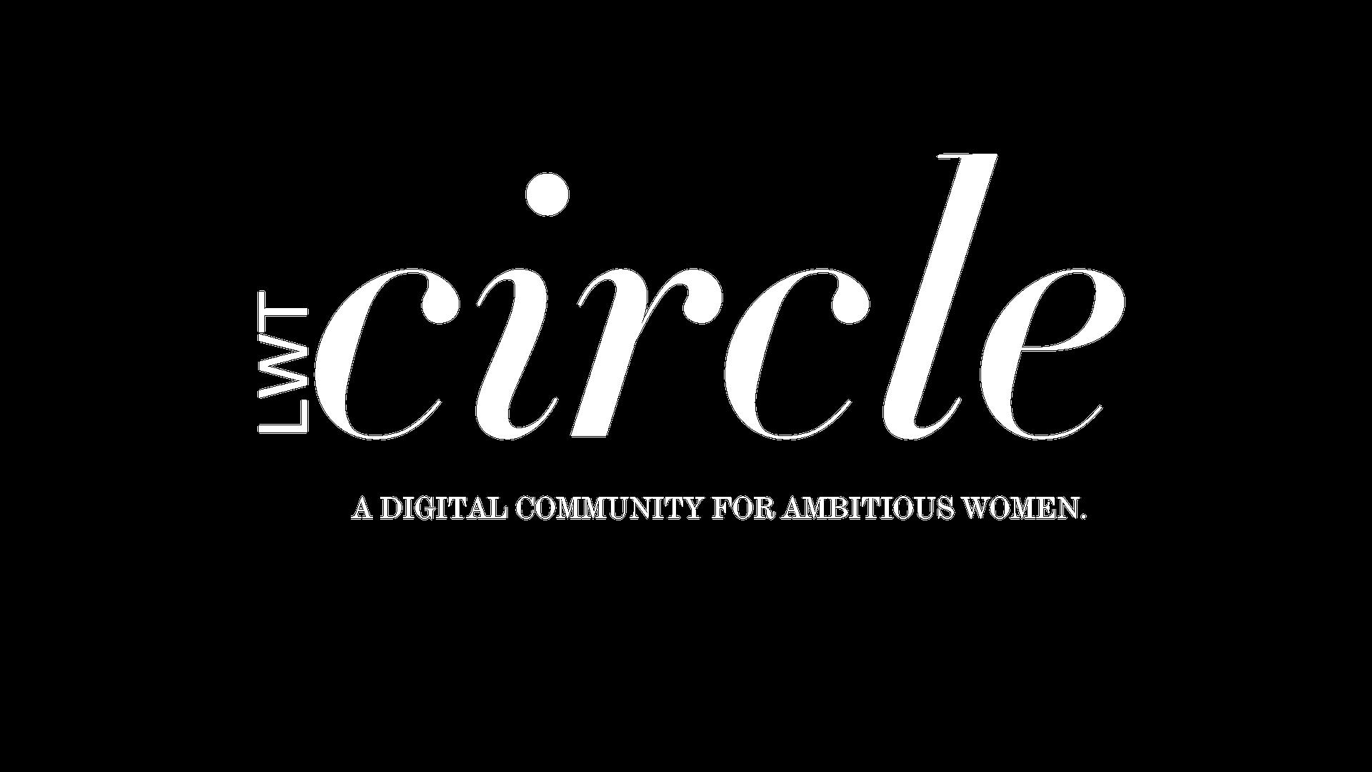 circle (3).png