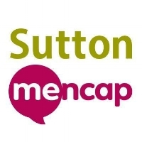Sutton Mencap.jpg