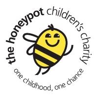 Honeypot Logo.jpg