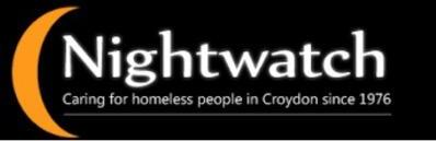 Croydon Nightwatch.jpg
