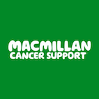 Macmillan Cancer support.png