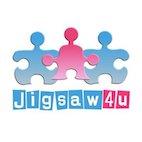 Jigsaw4U.jpg