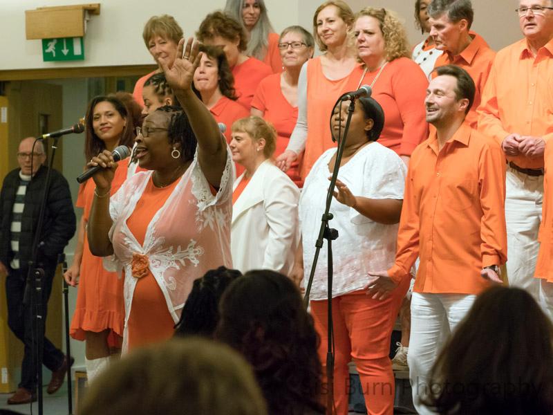 Soul_Symphony_Choir-080321-(1).png