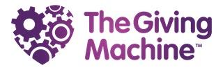 TGM_Logo_Line_Grad_Purple (1).jpg