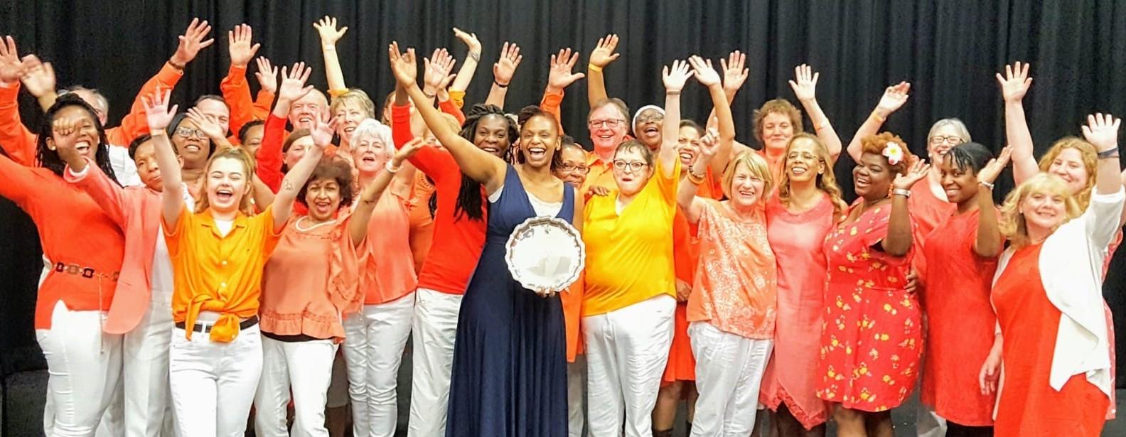 Soul Symphony Choir 2 cropped wins at CPAF 2019.jpg