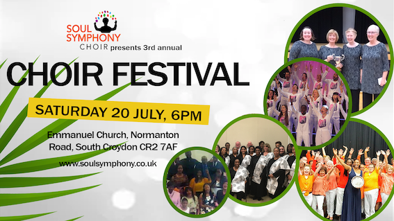 Choir Festival Facebook hosted by Soul Symphony July 2019 png.png