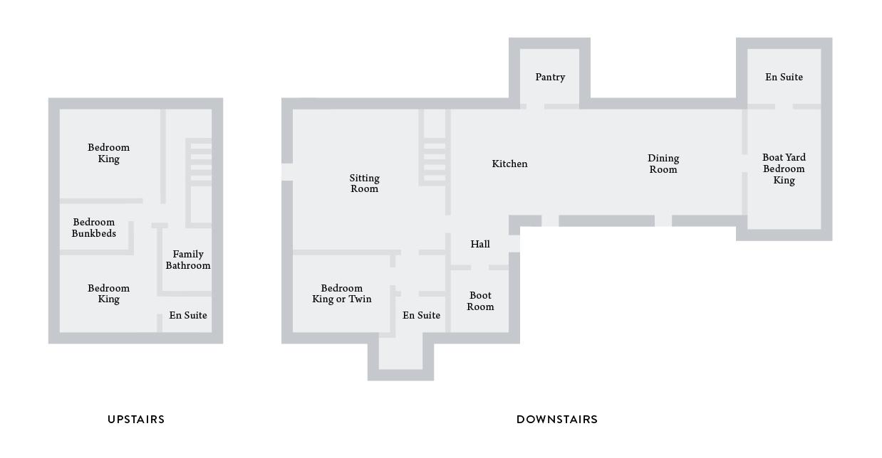 Eden Hall Floorplan.jpg.jpeg