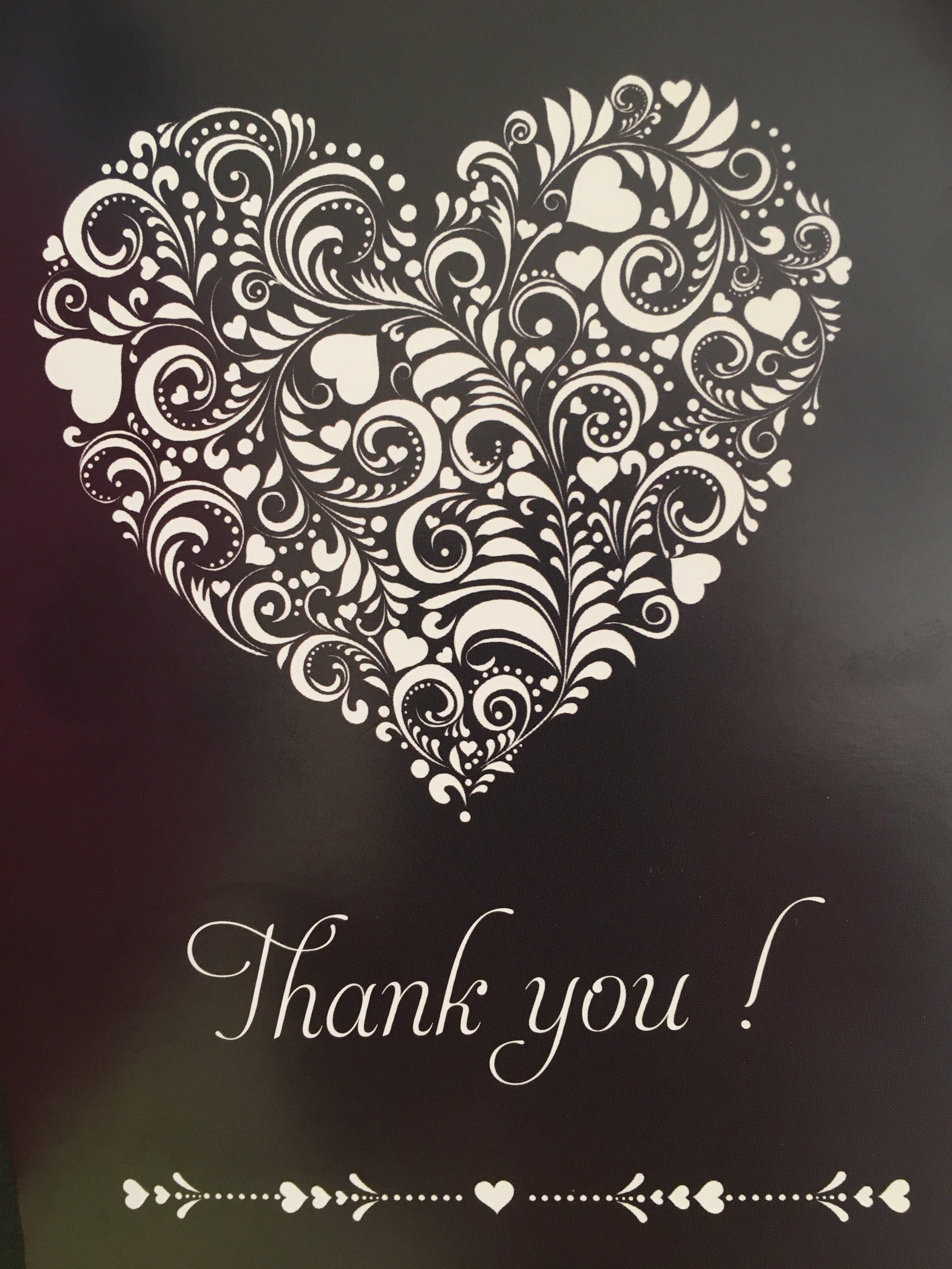 thankyouheart.JPG