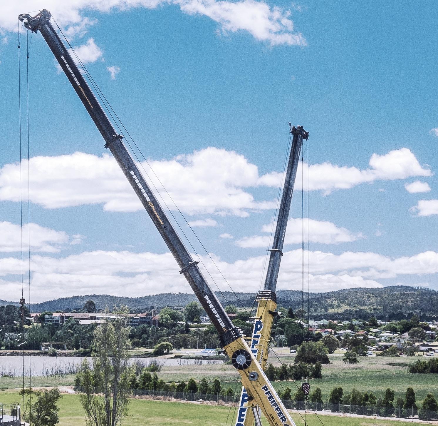 crane photo.jpg