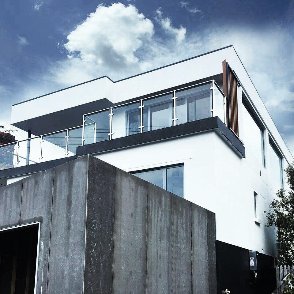sushant house.jpg