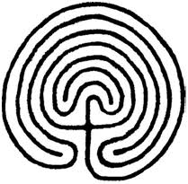labyrinth-classic