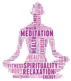 wellness-7-aspects