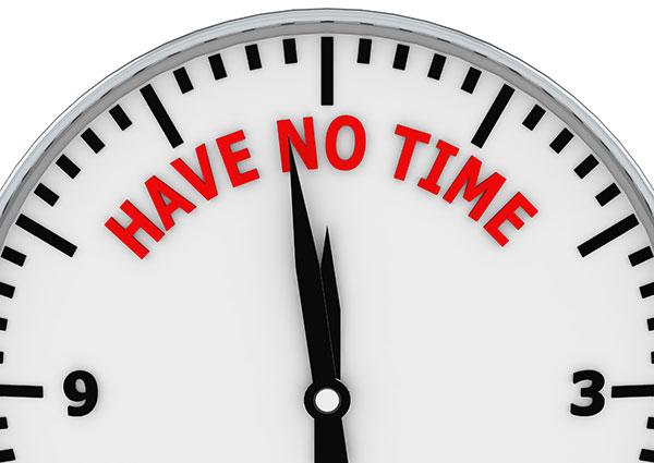 clock_no_time