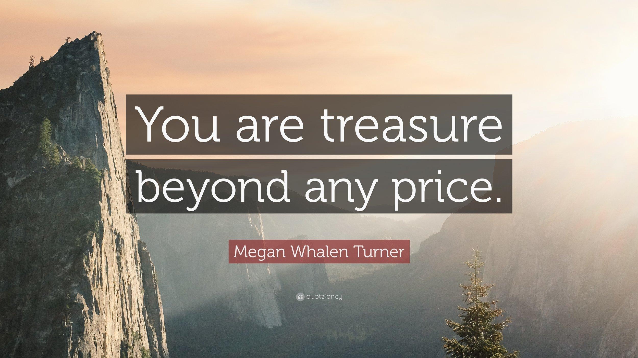 treasure-beyond-price