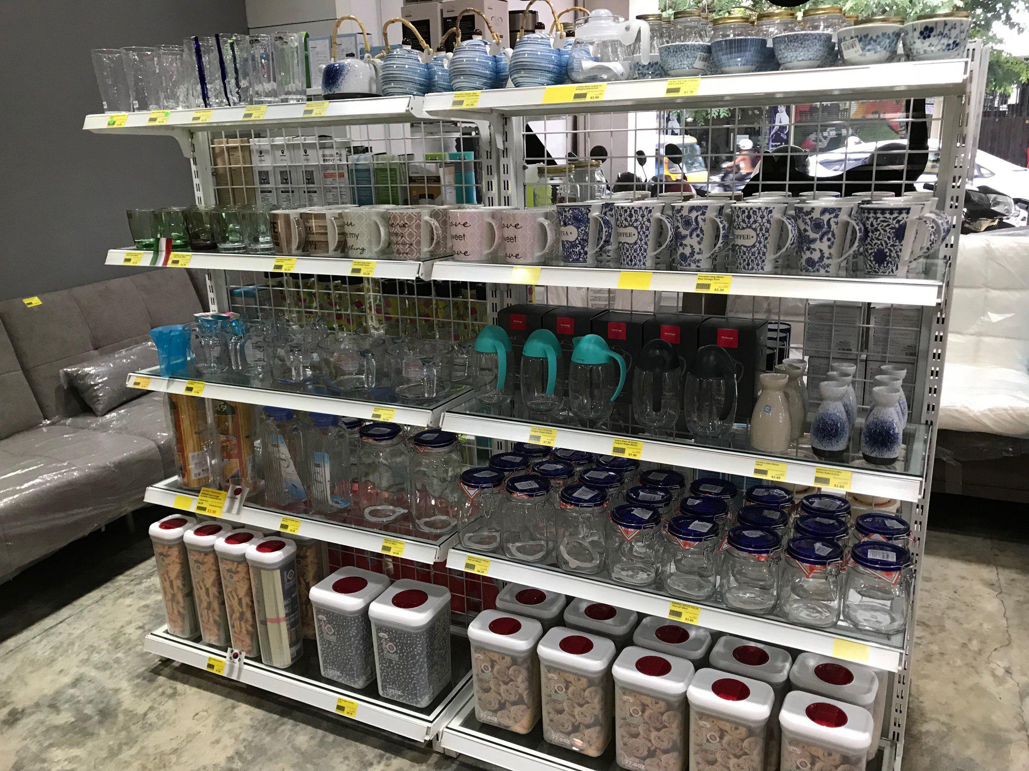 Shop Interior 2.jpg
