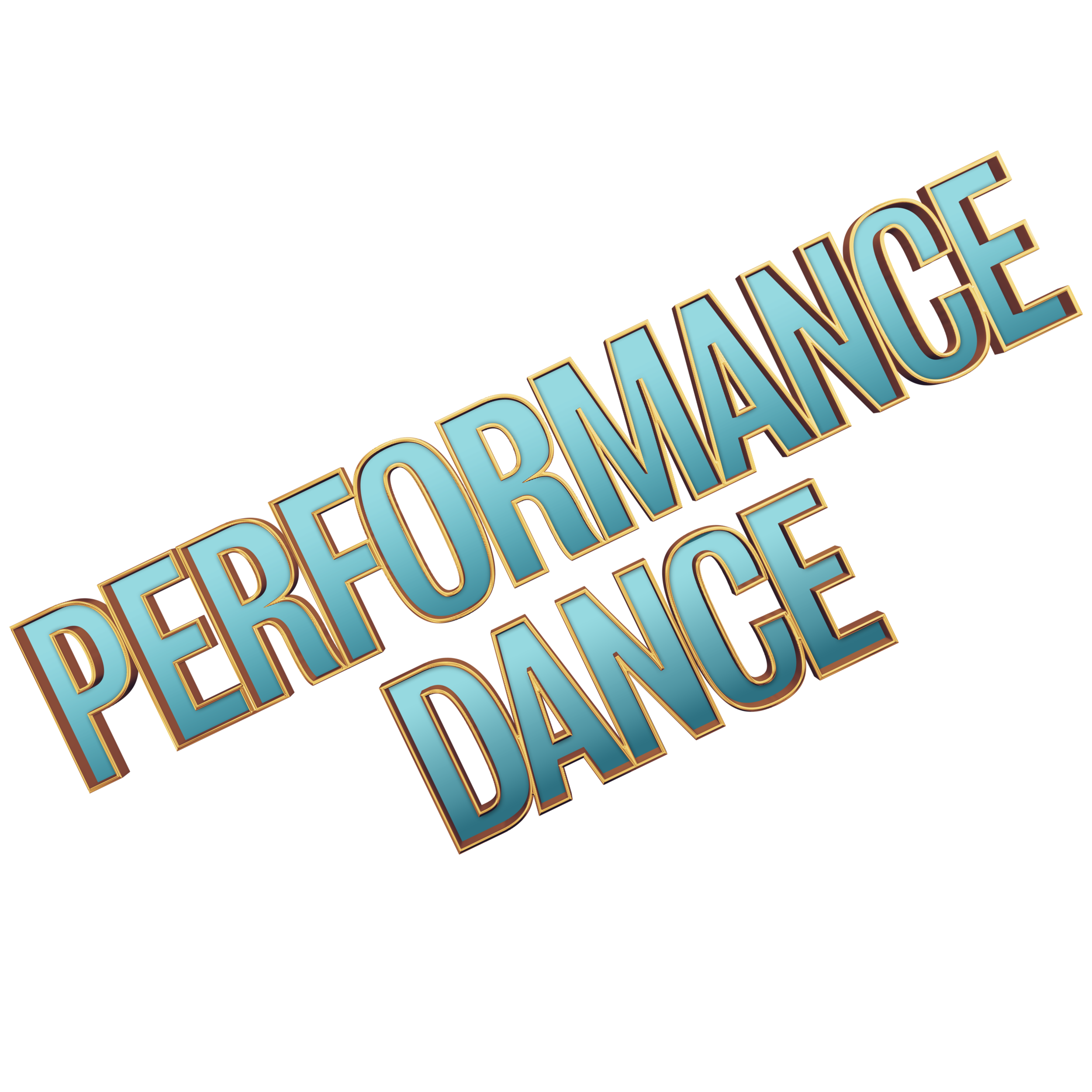 Performance Dance diag.png