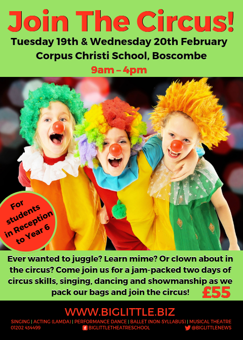 join the circus final flyer.png