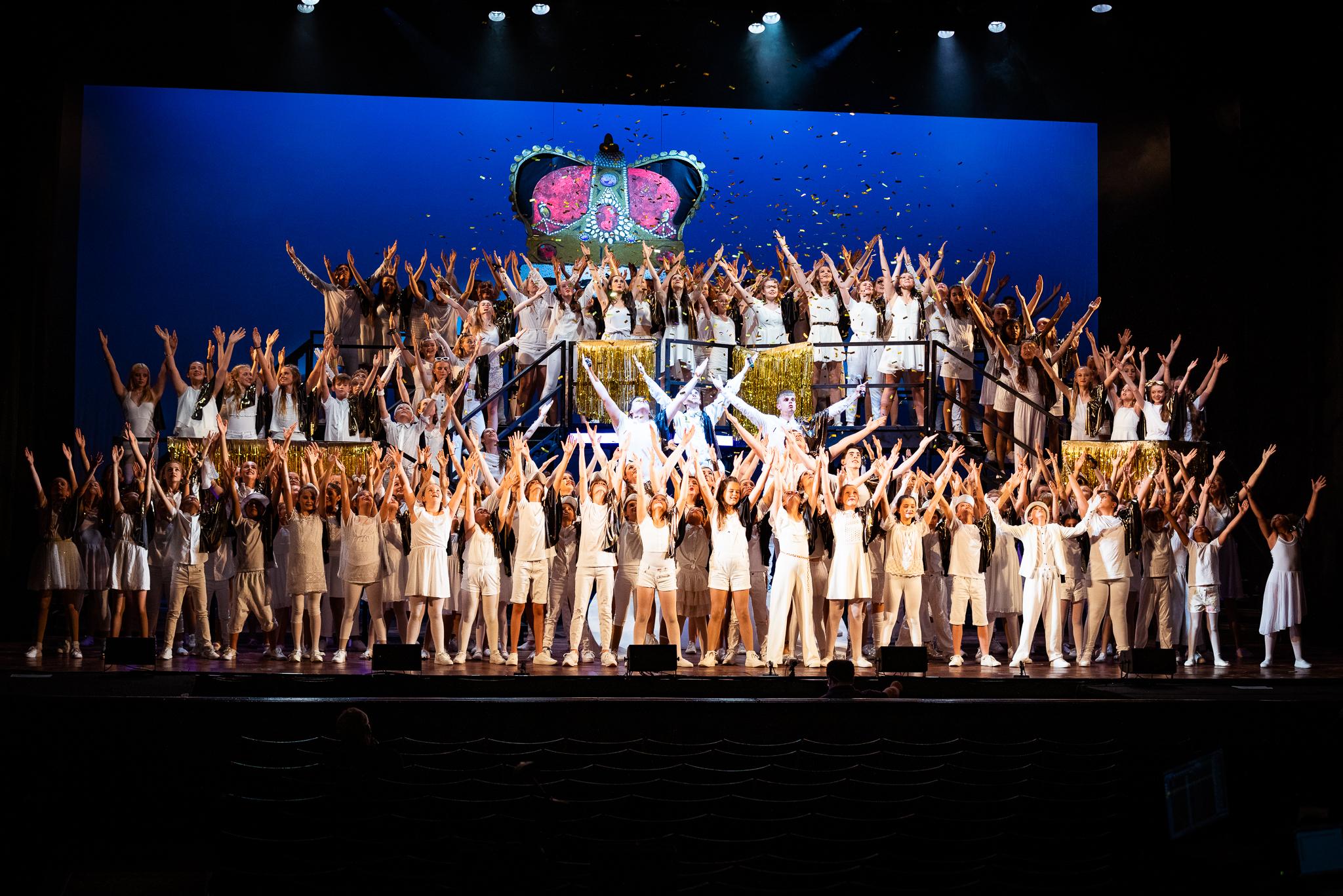 Broadway Showtunes (325 of 325).jpg