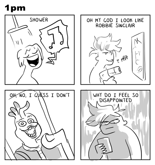 7 1pm.png