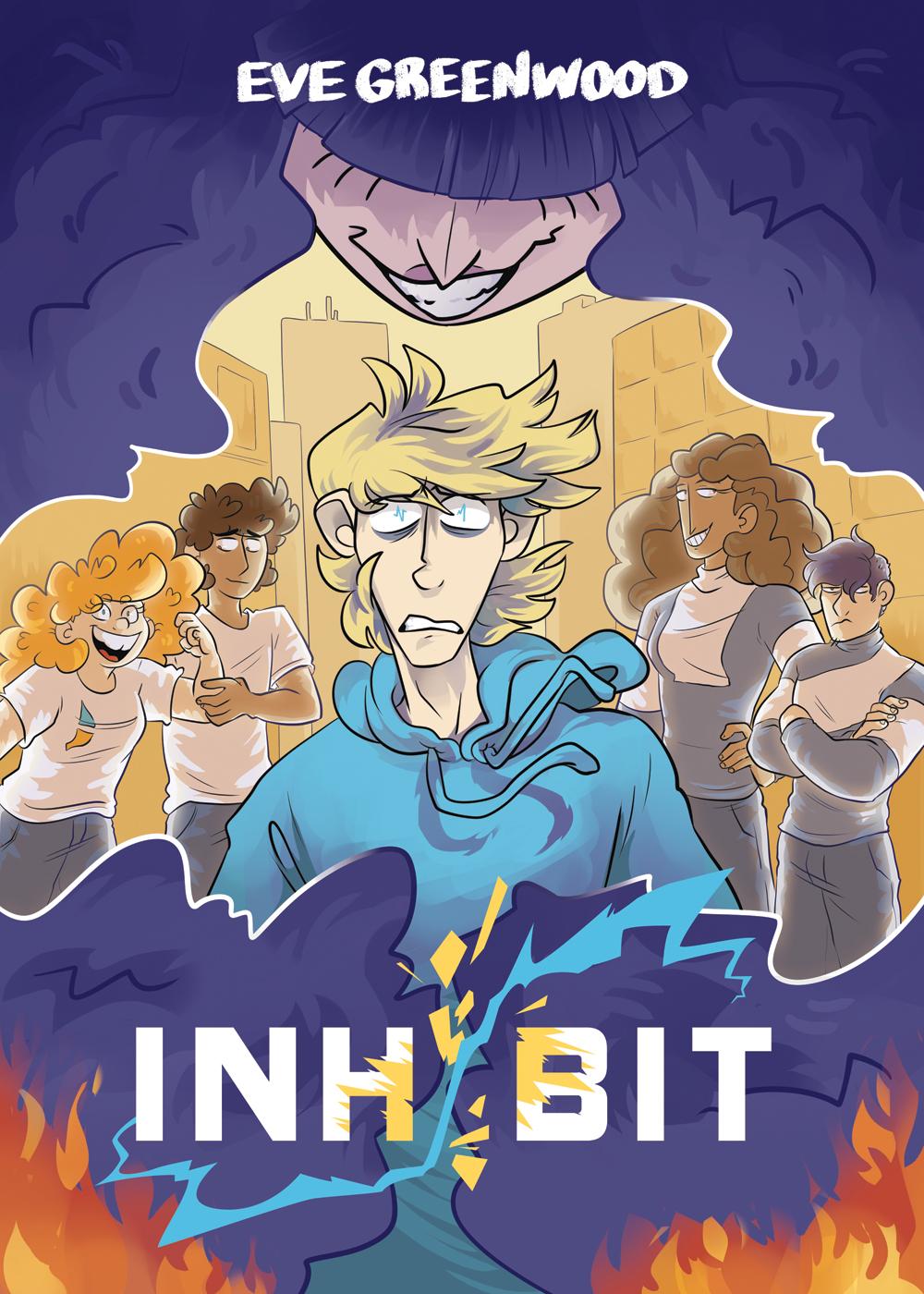 inhibit - cover.jpg