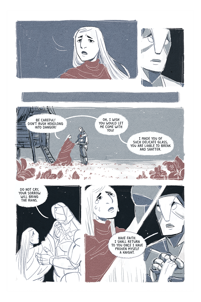 glass_knight_page_04.png