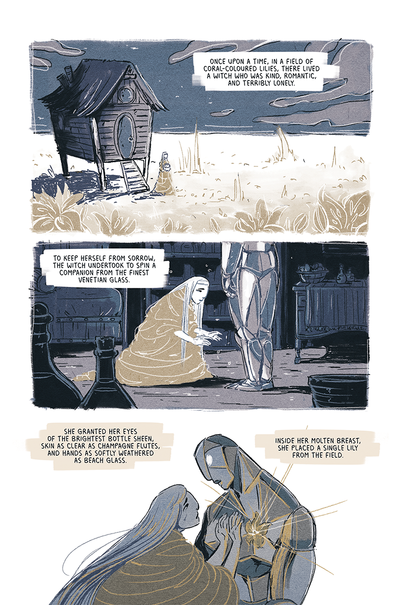 glass_knight_page_01.png