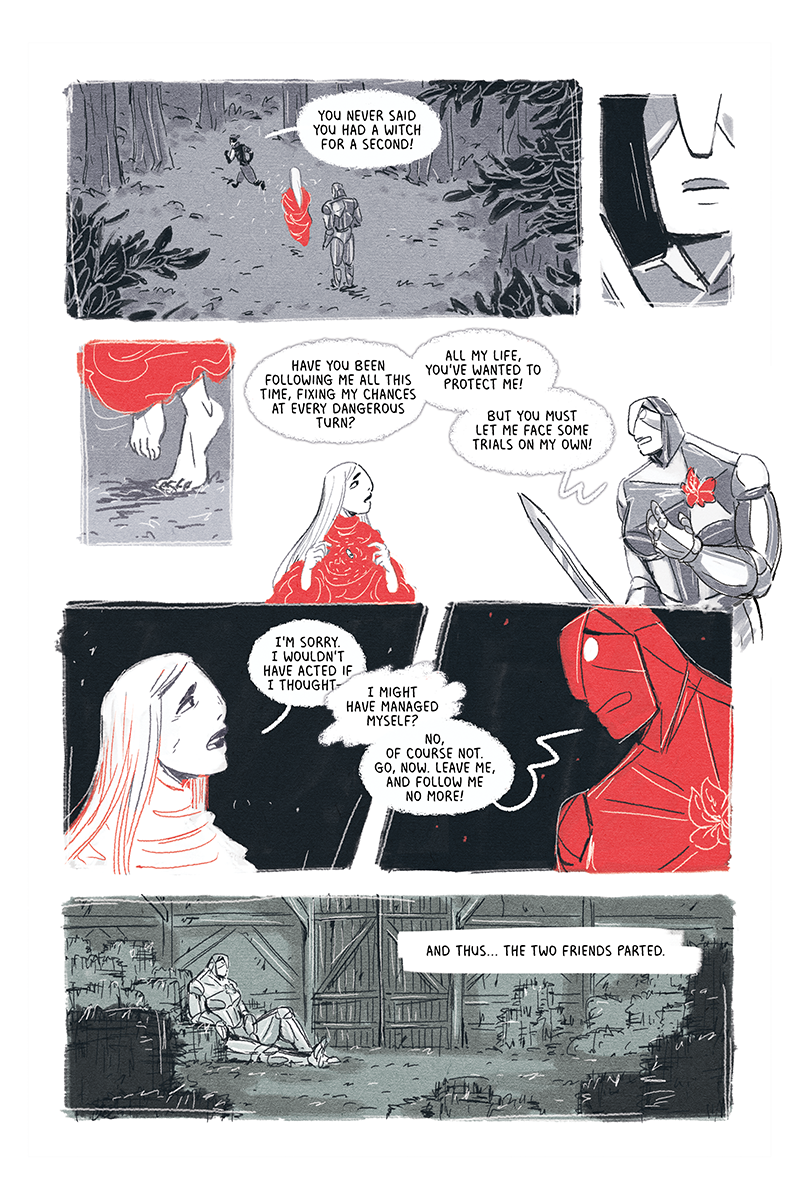 glass_knight_page_08.png