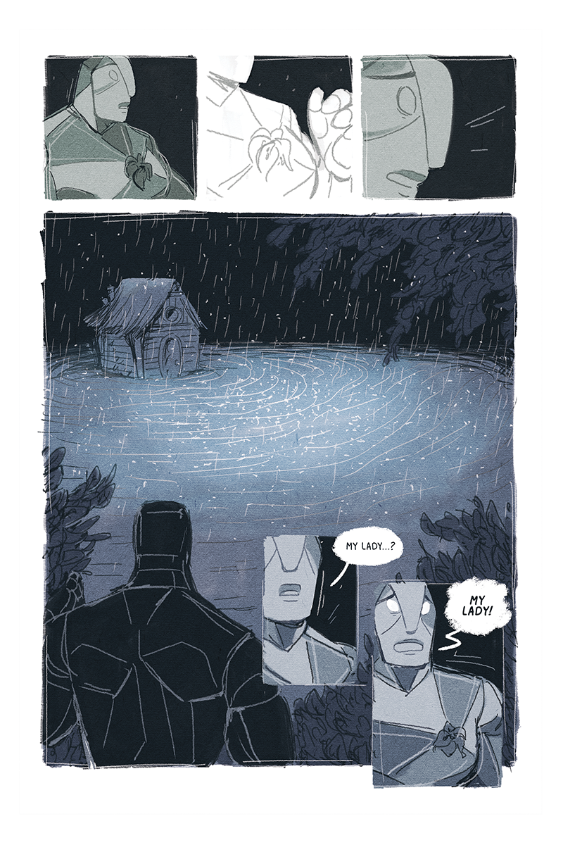 glass_knight_page_09.png