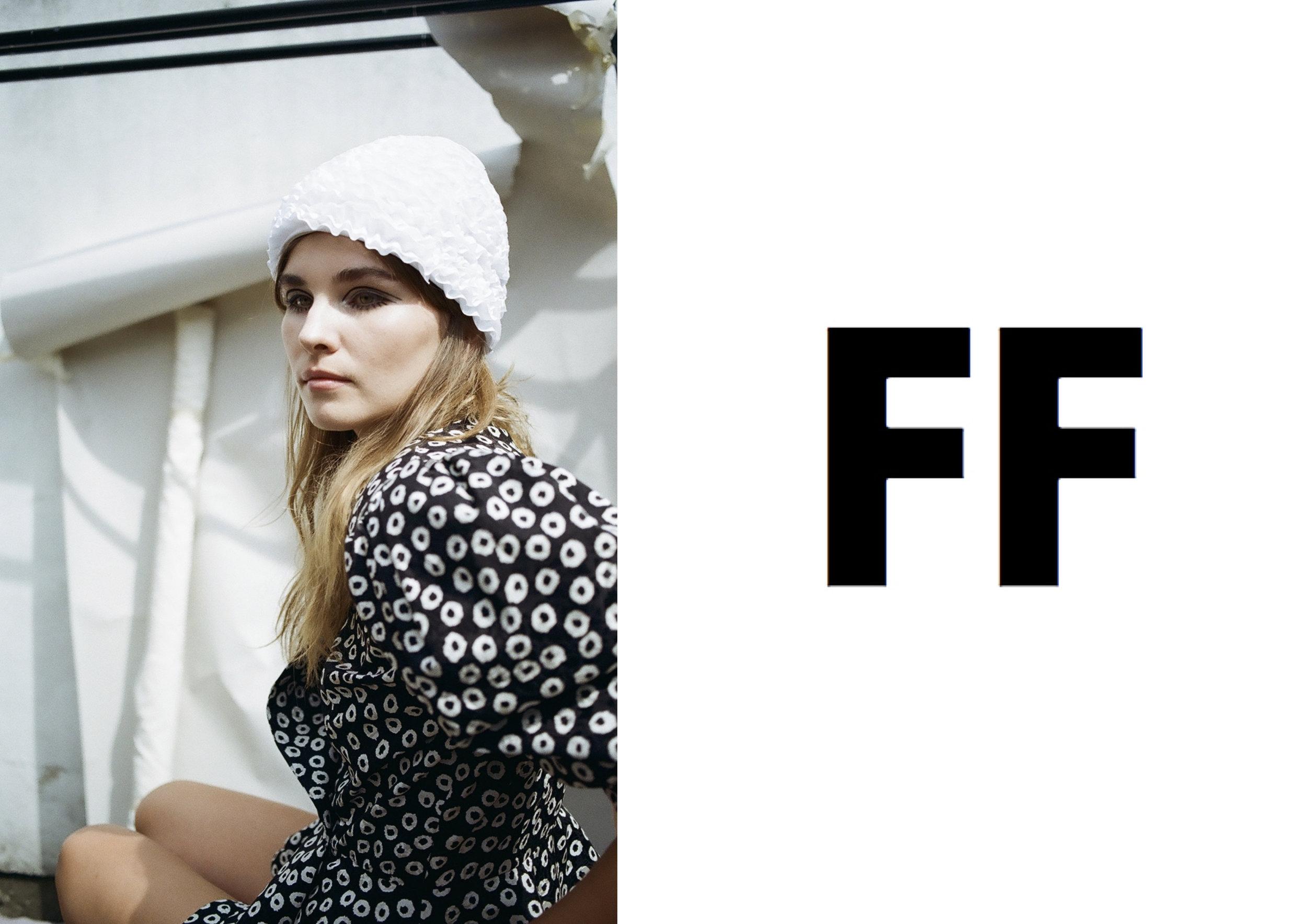 French Fries Magazine