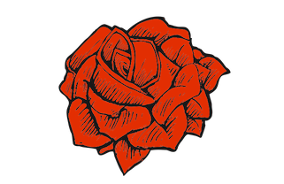 Staple Rose.png
