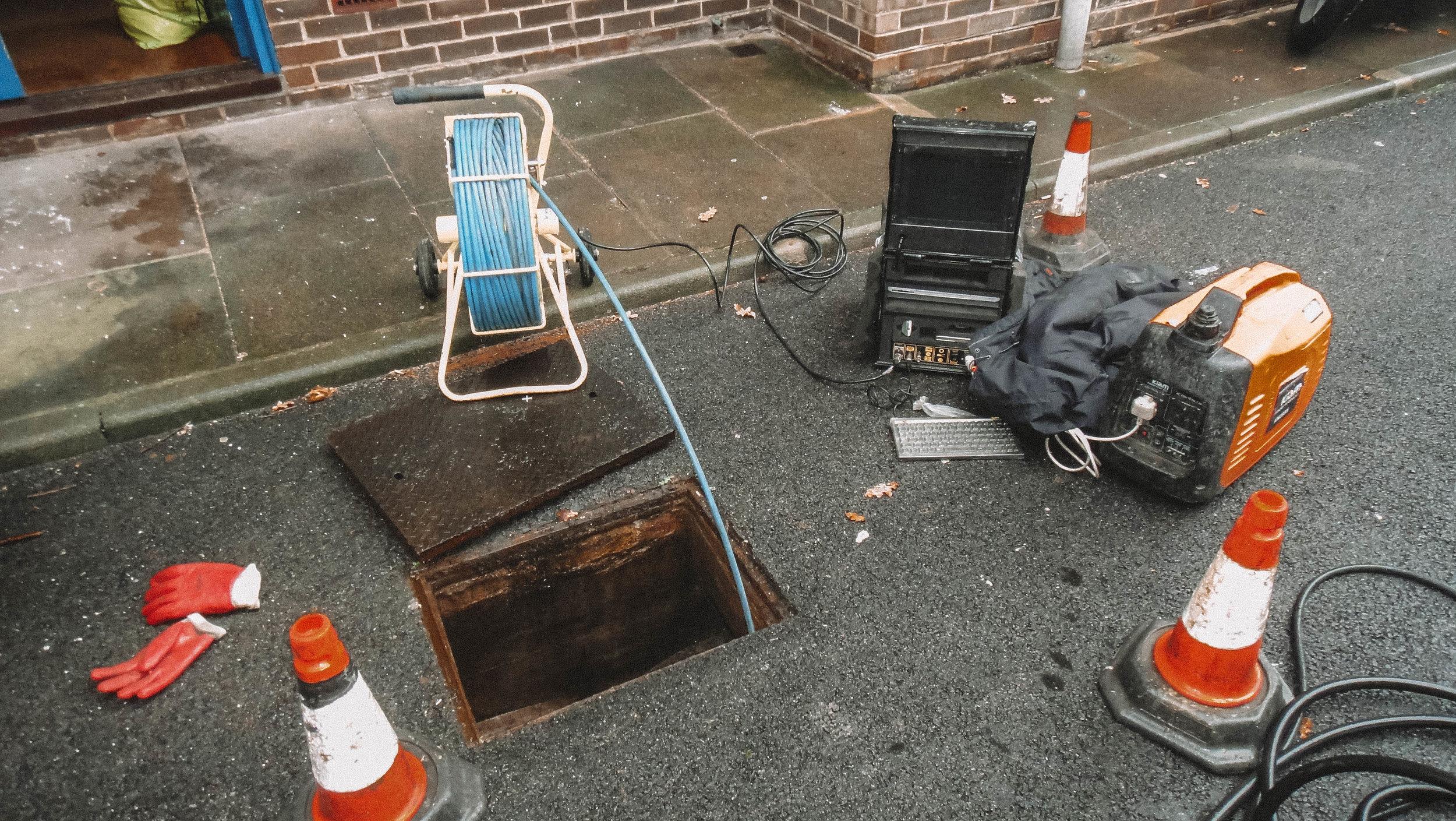 Drain-CCTV-Camera-Survey-In-Ashford-Kent-Dover-or-Deal.jpg