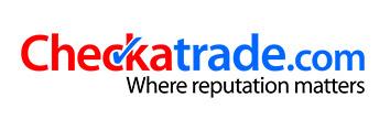 check-a-trader.jpg