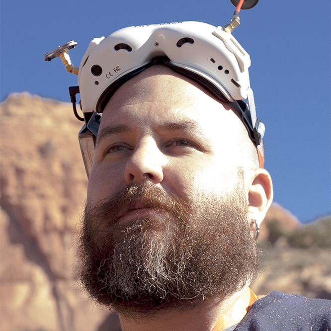 Josh Profile SQ.jpg