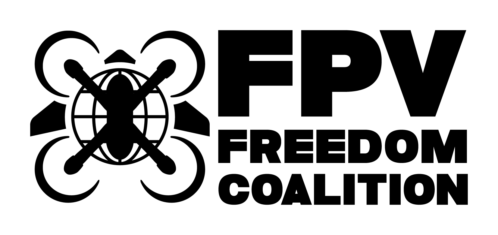 FPVFC - Primary Logo Black on White.png