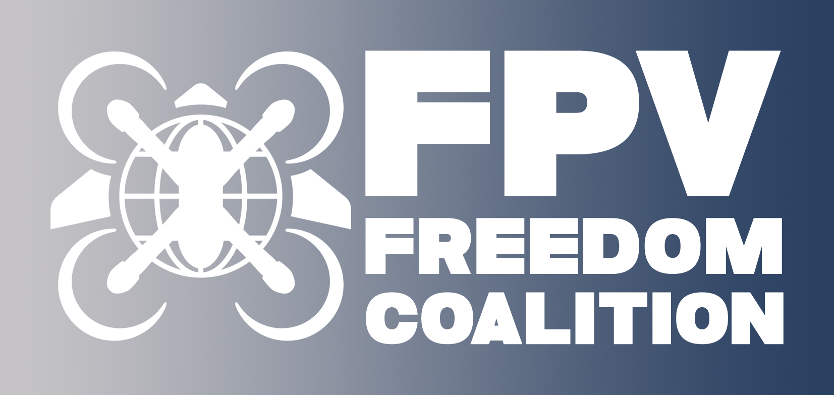FPVFC - Primary Logo Light Transparent.png