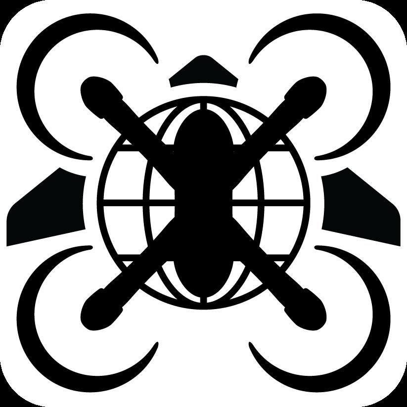 Simple Logo.png