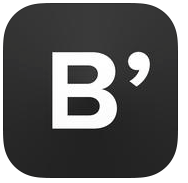 2b6e3-bloglovin.png