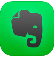 b37f2-evernote.png