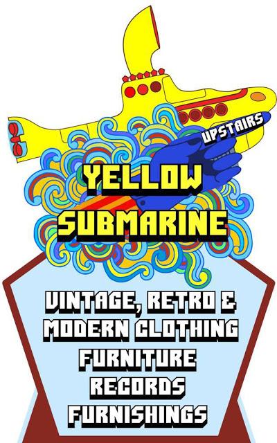 a7edf-yellow.jpg