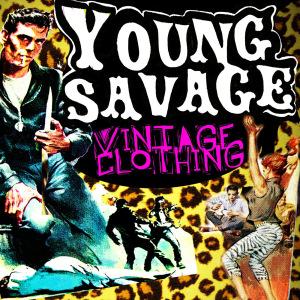 f83ca-young-savage.jpg