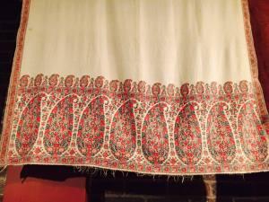 24789-shawls.jpg