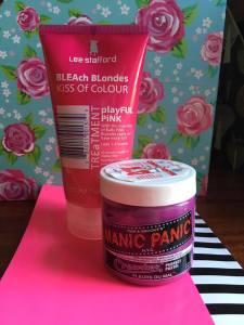 b2d5b-pink-dyes.jpg