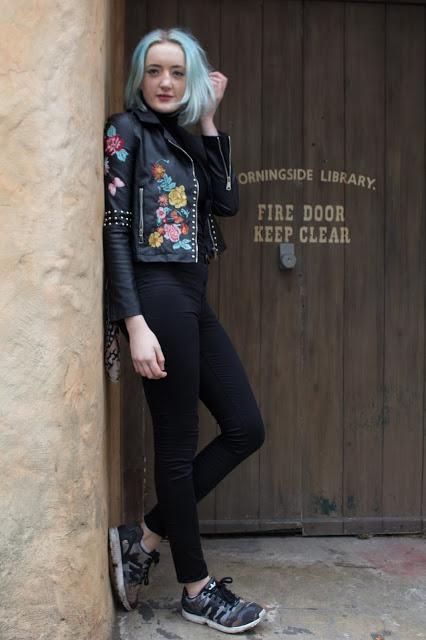 8341c-leatherjacketruth2b2528132bof2b222529.jpg