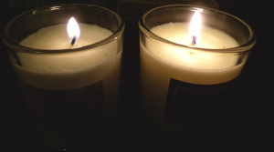 52fd5-candle9.jpg