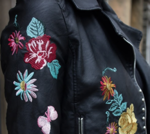 c4086-faux-leather-jacket.png
